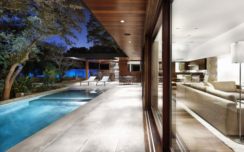 Tree-House-designrulz (10)