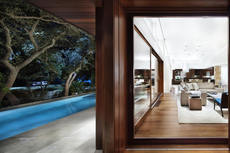 Tree-House-designrulz (11)