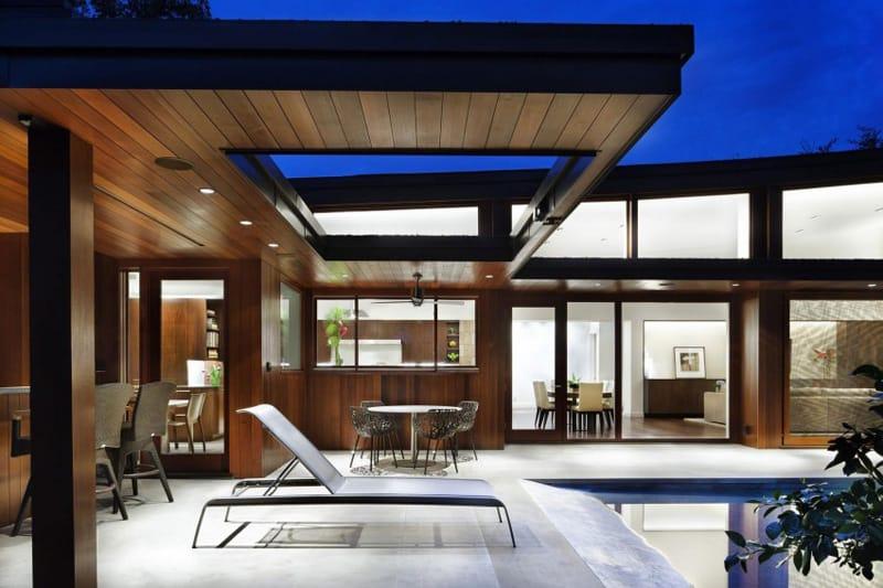 Tree-House-designrulz (12)