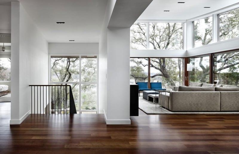 Tree-House-designrulz (13)