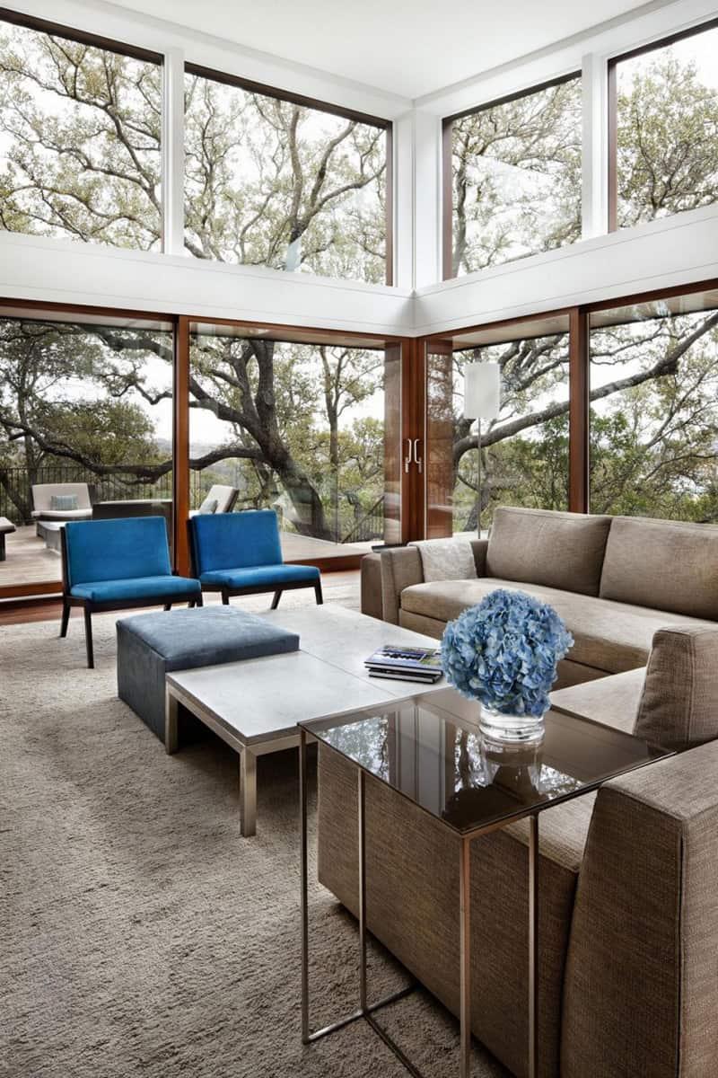 Tree-House-designrulz (15)