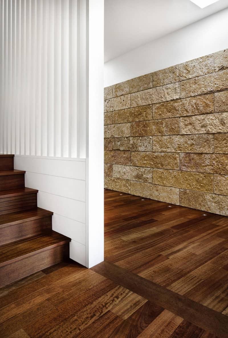 Tree-House-designrulz (16)