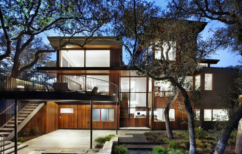 Tree-House-designrulz (2)