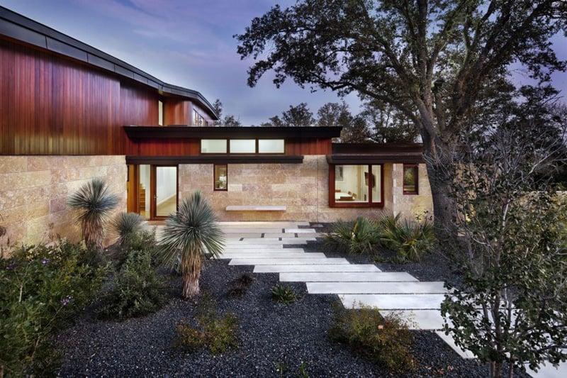 Tree-House-designrulz (3)