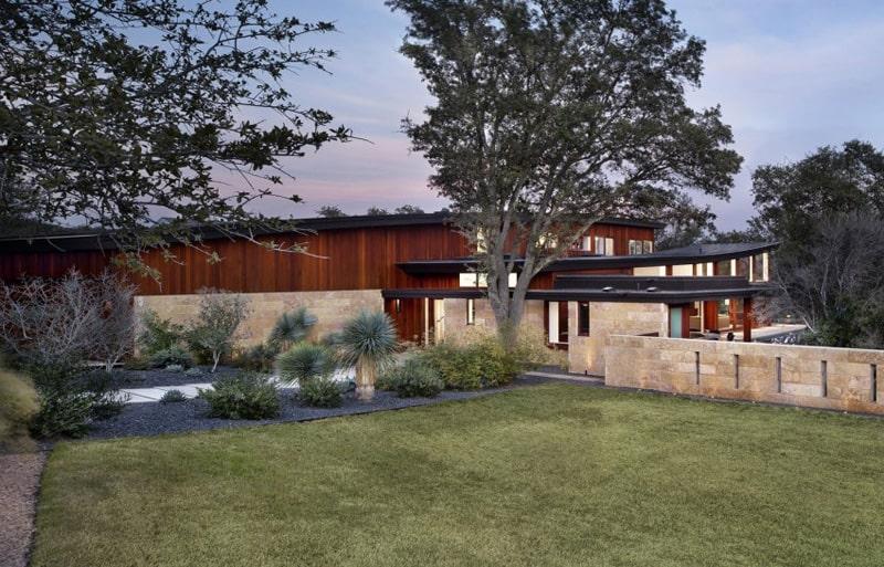 Tree-House-designrulz (4)