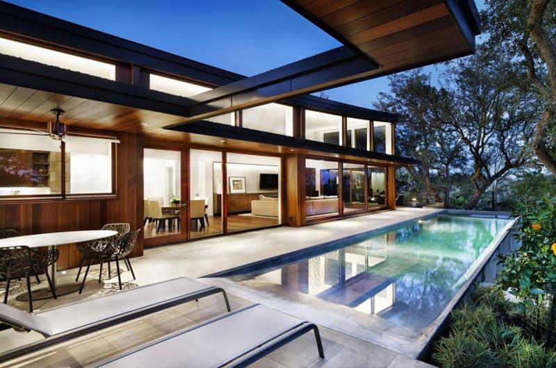 Tree-House-designrulz (5)