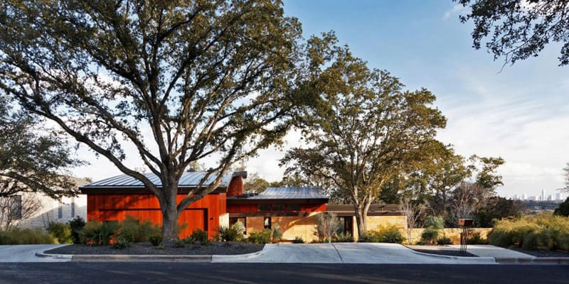Tree-House-designrulz (7)