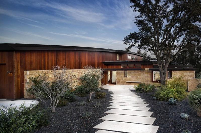 Tree-House-designrulz (8)