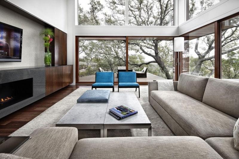 Tree-House-designrulz (9)