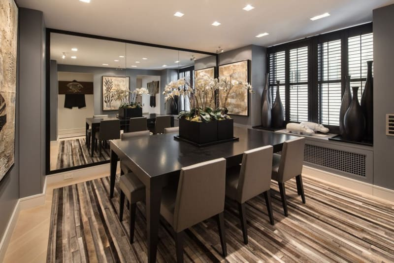 Stanhope hotel converted to residential use new york city usa for Home designer suite 2014 review