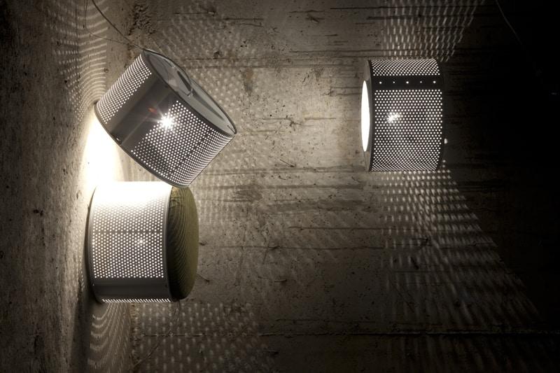 WASHING MACHINE  lamp designrulz (14)