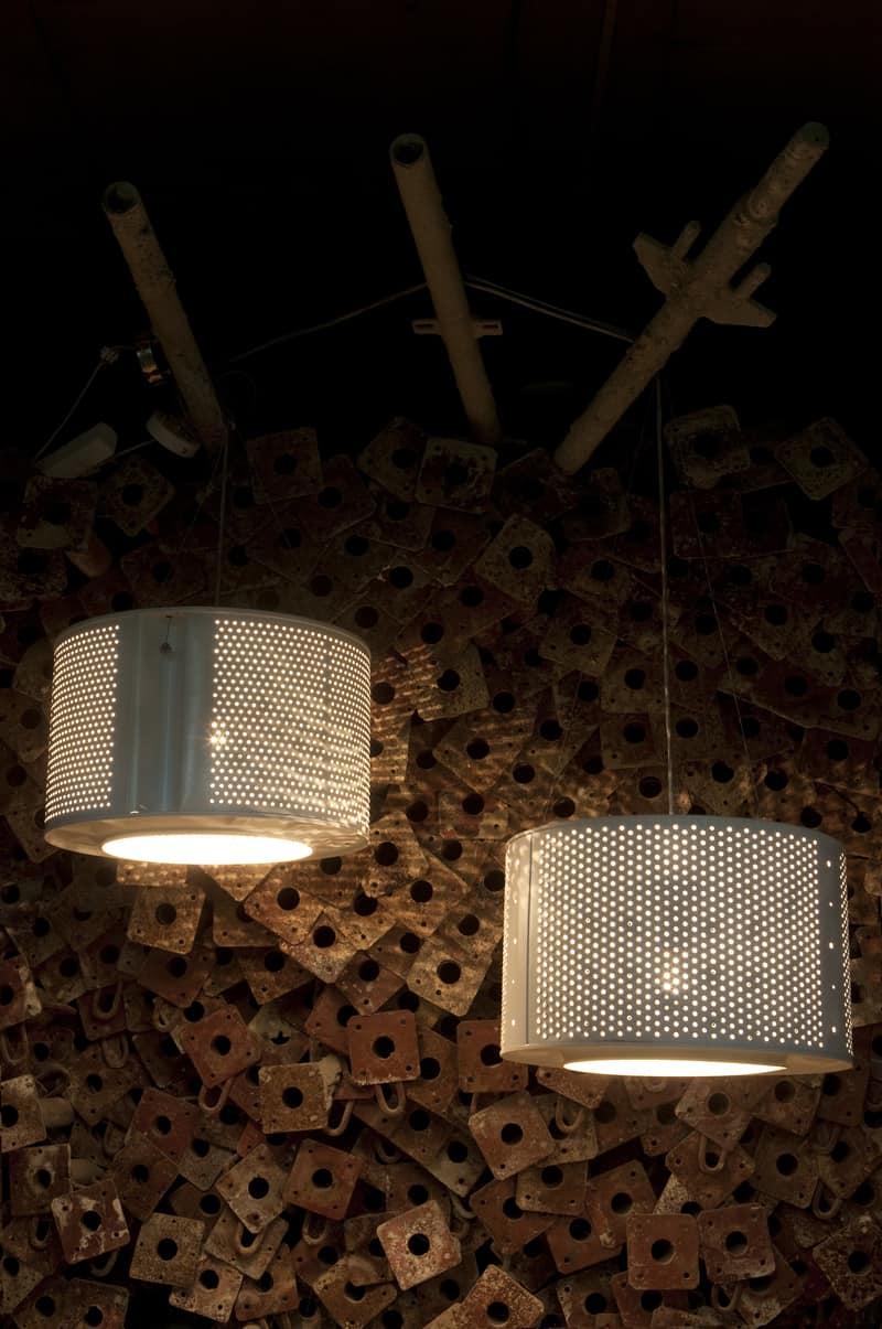 WASHING MACHINE  lamp designrulz (16)