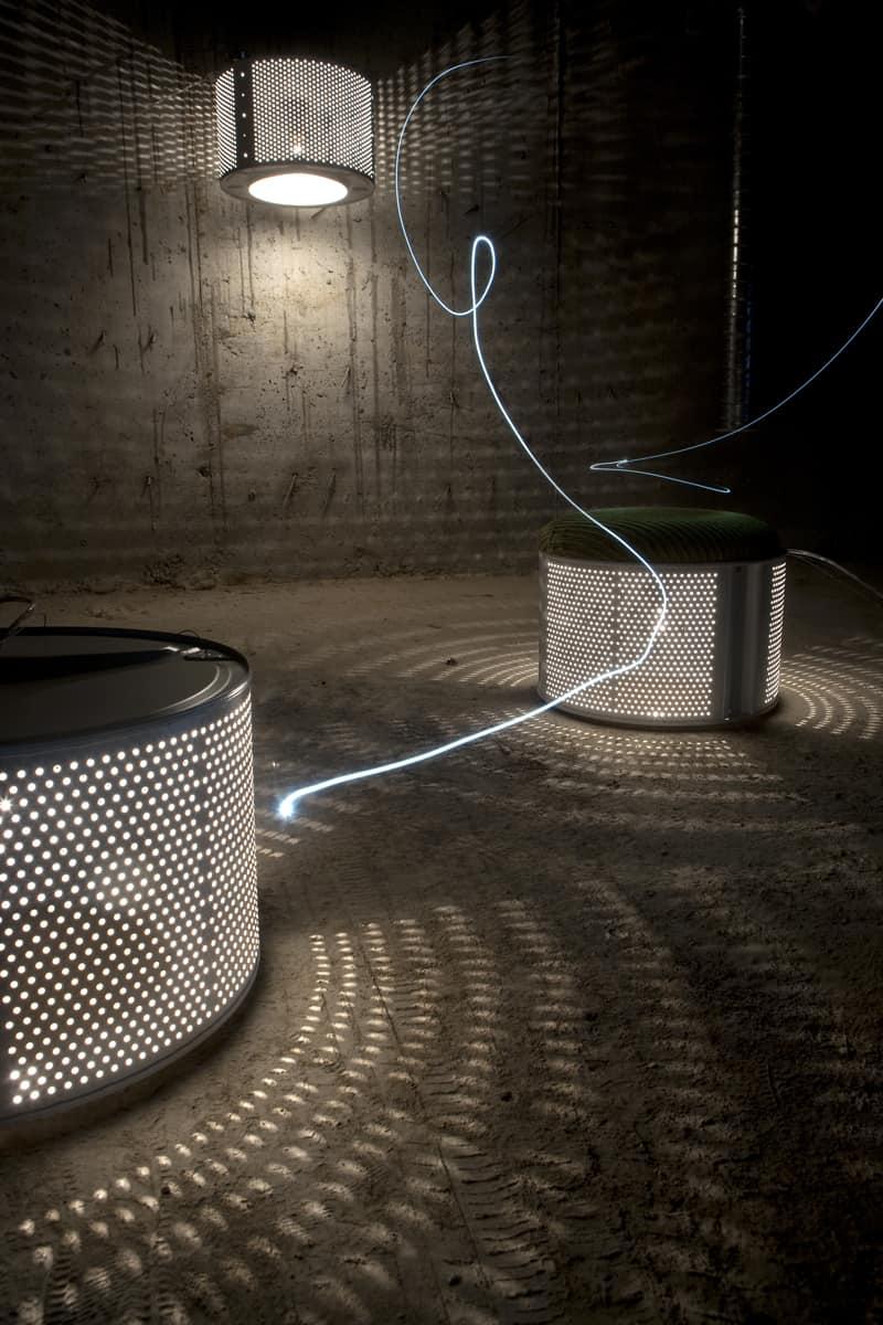 WASHING MACHINE  lamp designrulz (17)