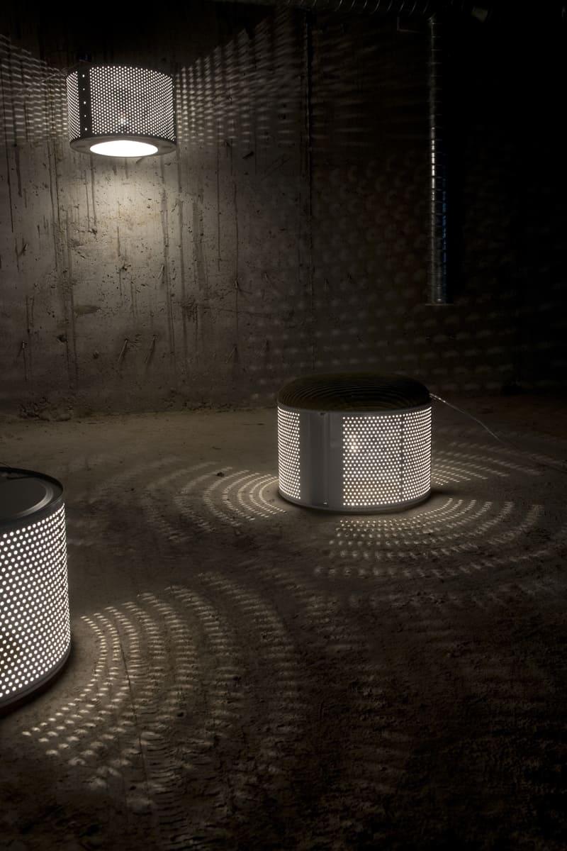 WASHING MACHINE  lamp designrulz (19)