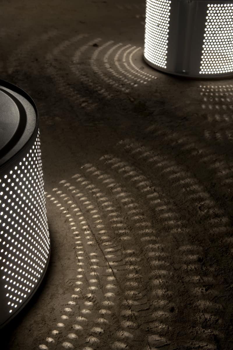 WASHING MACHINE  lamp designrulz (20)