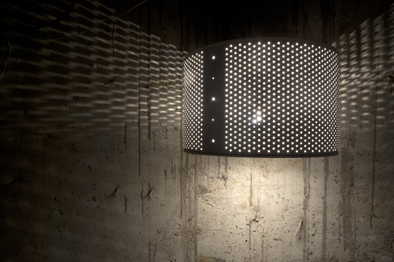 WASHING MACHINE  lamp designrulz (21)
