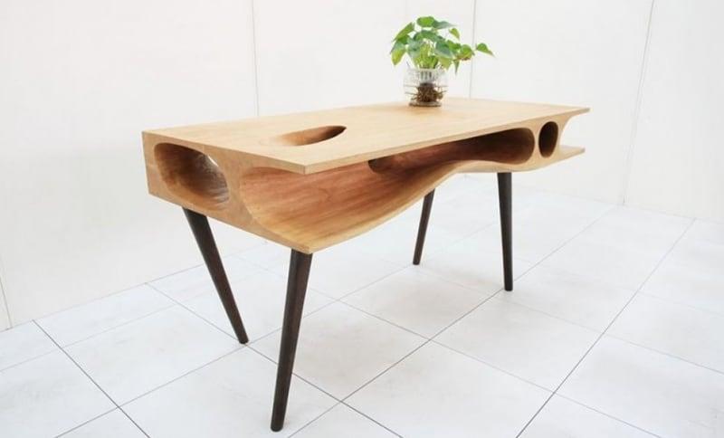 cat desk designrulz (1)