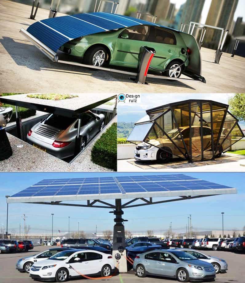 cover designrulz-solar