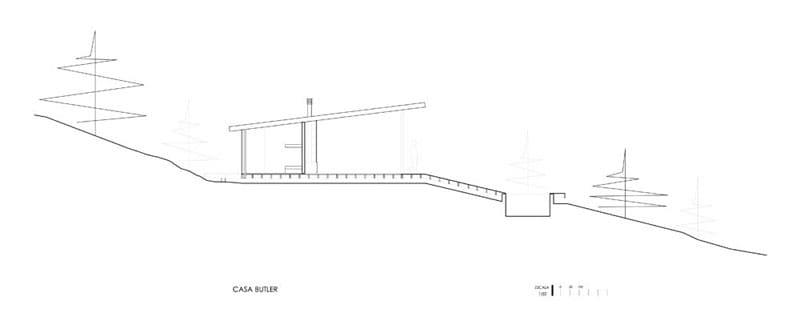 deck plan designrulz (19)