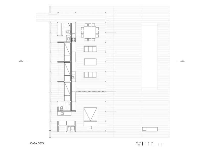 deck plan designrulz (20)