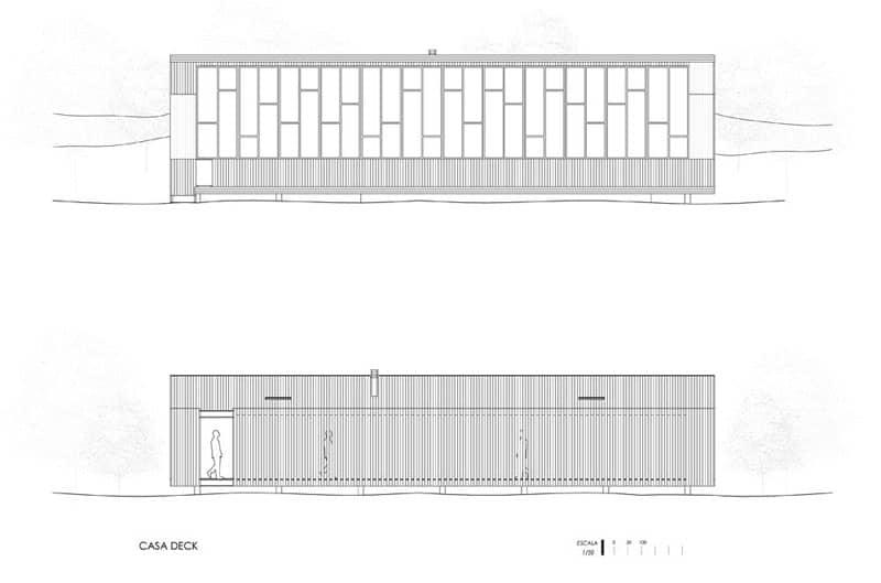 deck plan designrulz (21)