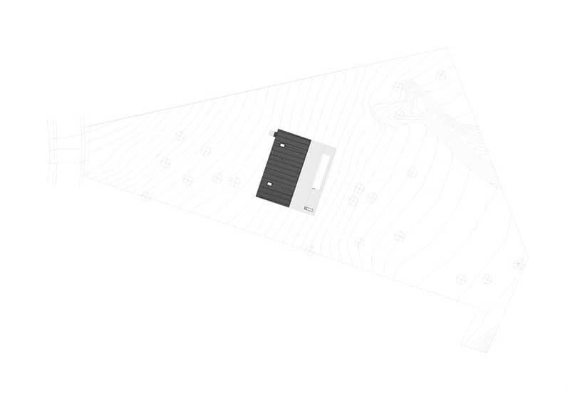 deck plan designrulz (22)