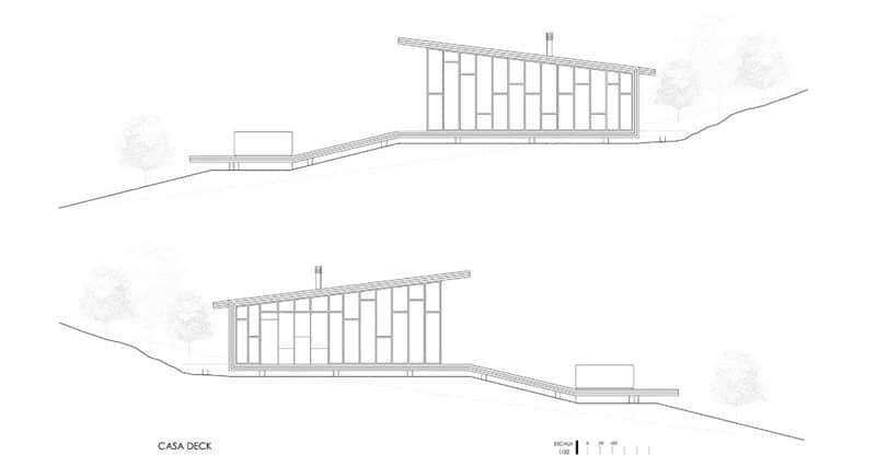 deck plan designrulz (23)