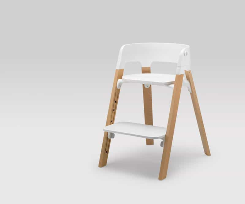 designrulz  (6)