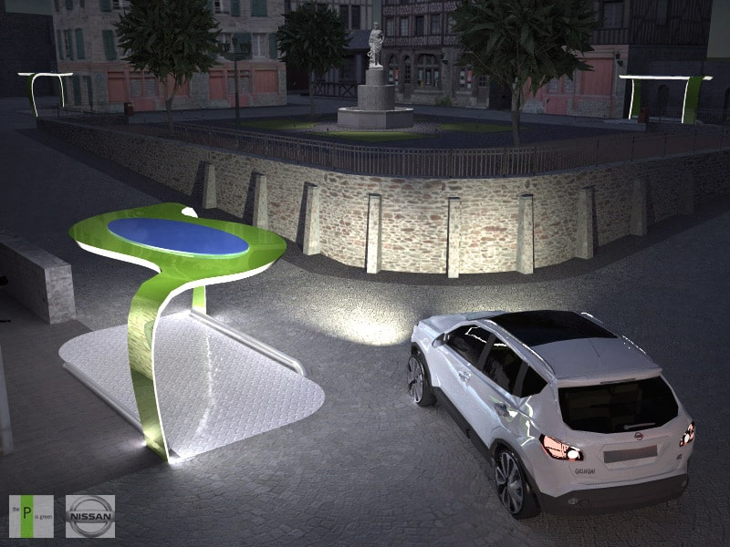 designrulz green parking (2)
