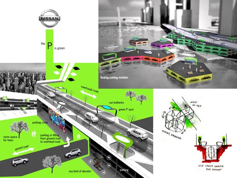 designrulz green parking (3)
