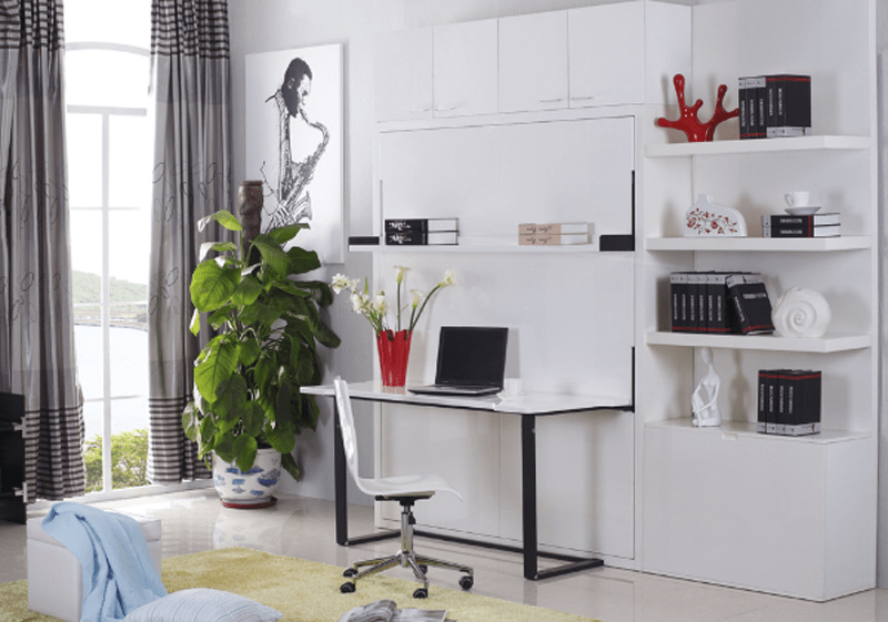 furniture designrulz (1)