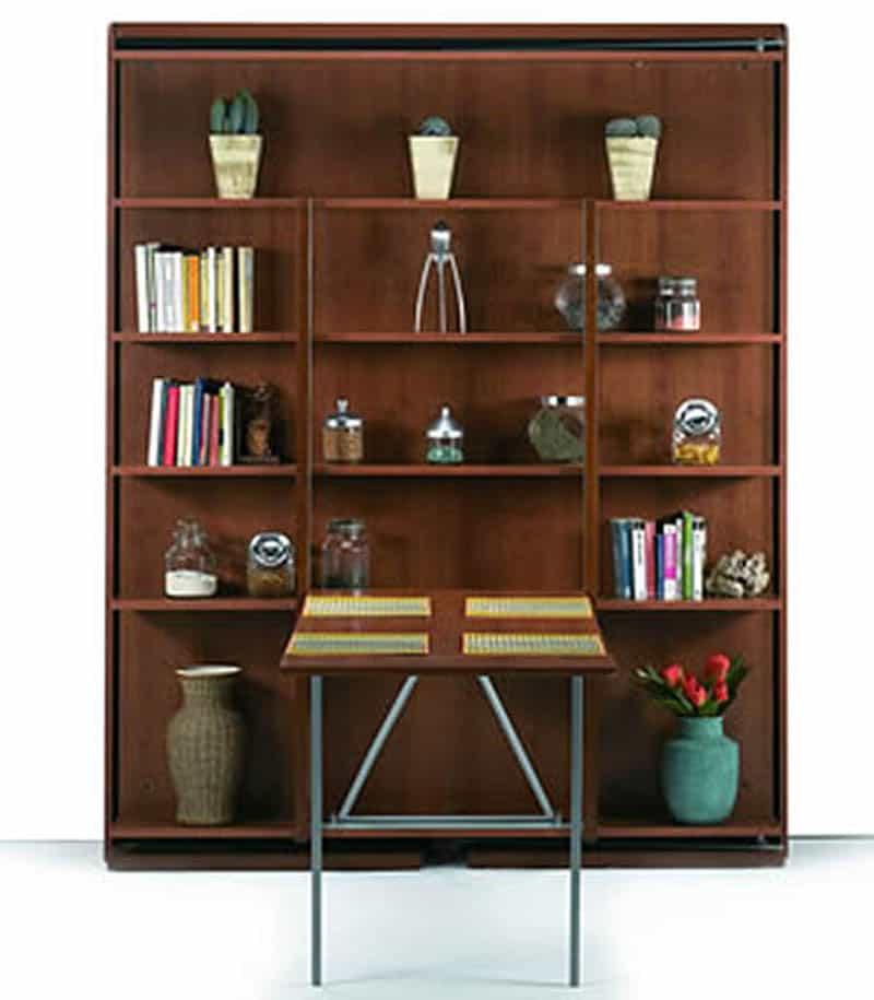 furniture designrulz (10)