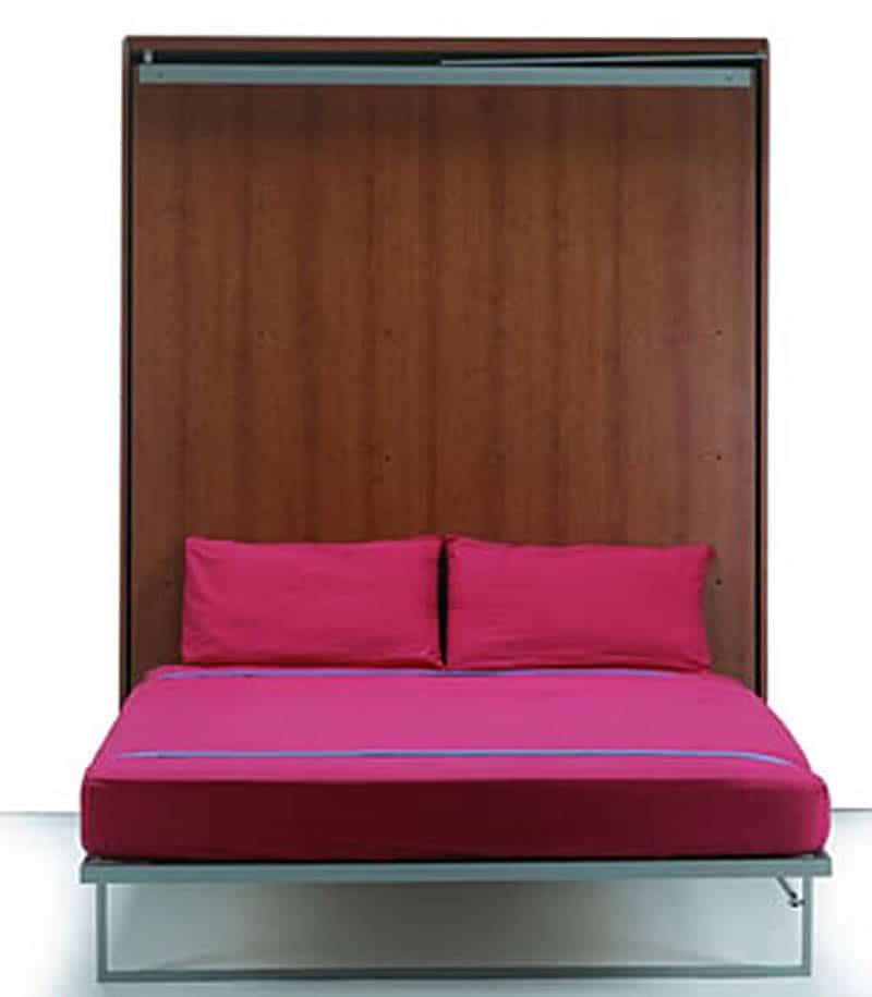 furniture designrulz (11)