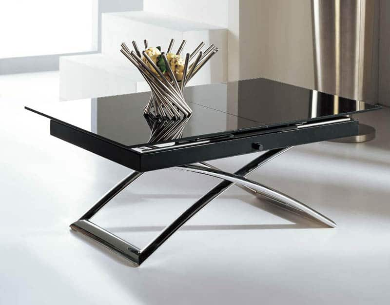 furniture designrulz (13)