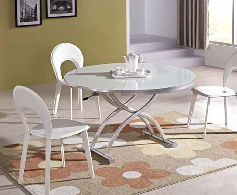 furniture designrulz (17)