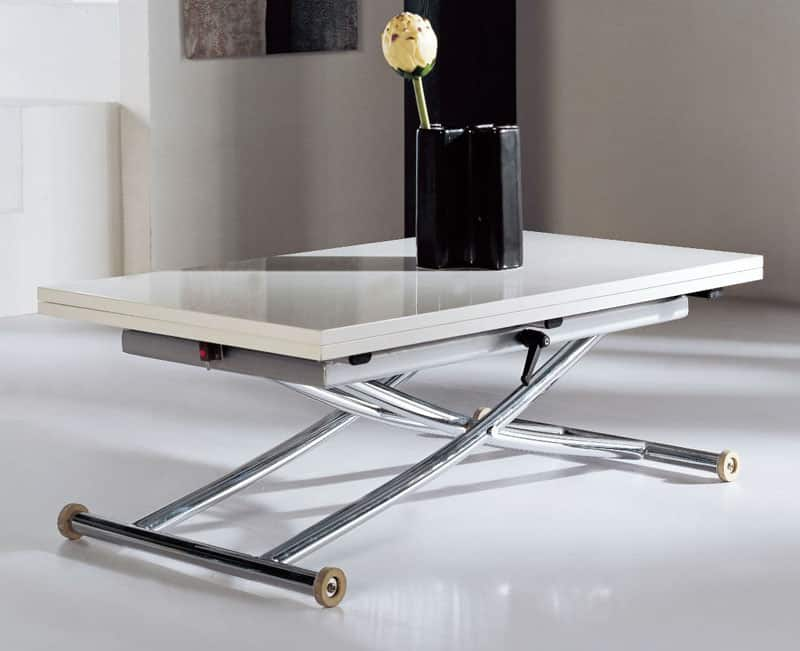 furniture designrulz (20)