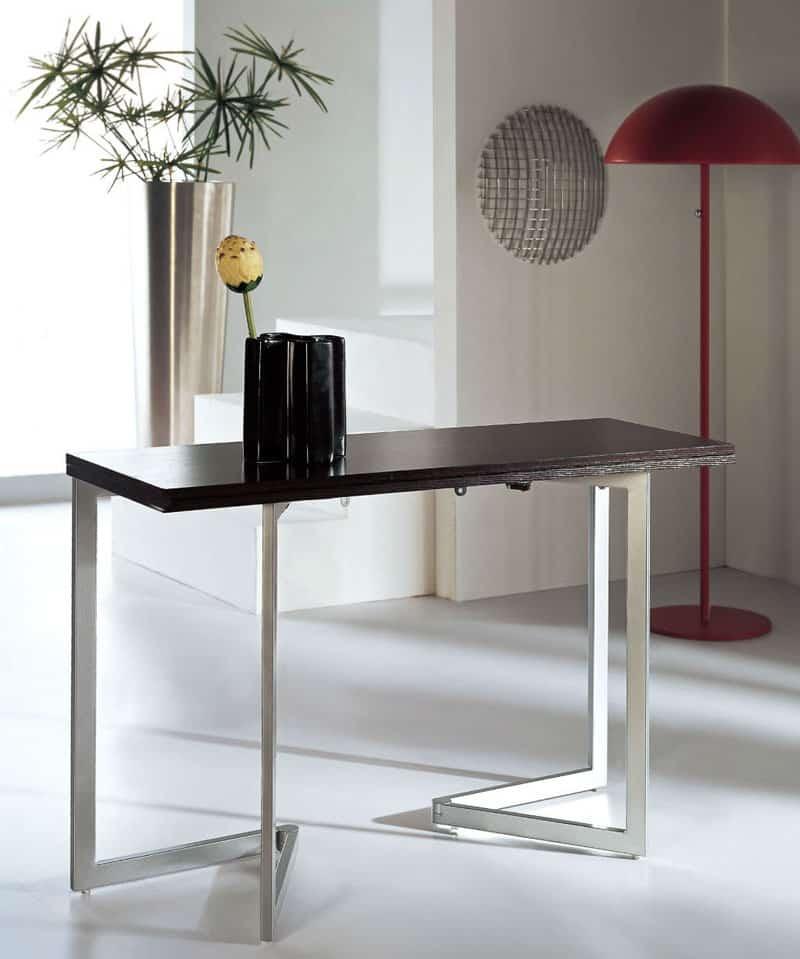 furniture designrulz (23)