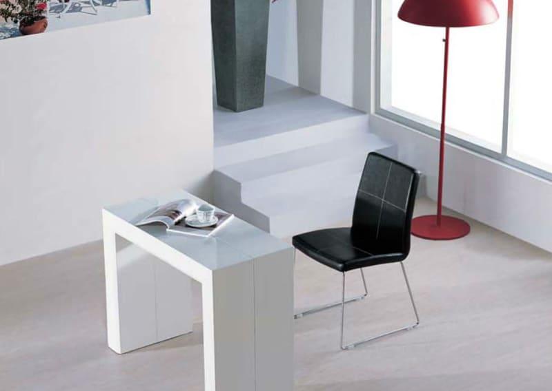 furniture designrulz (3)