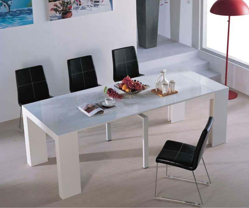 furniture designrulz (4)