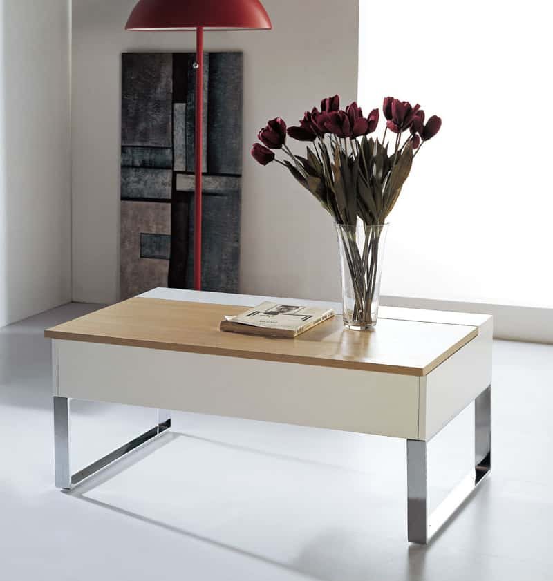 furniture designrulz (5)
