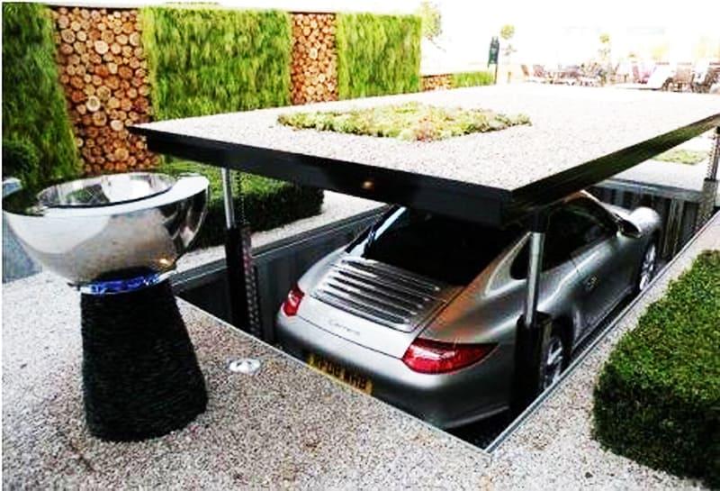 garage-designrulz-1