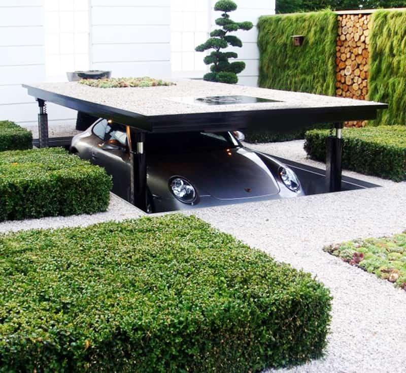 garage-designrulz-2