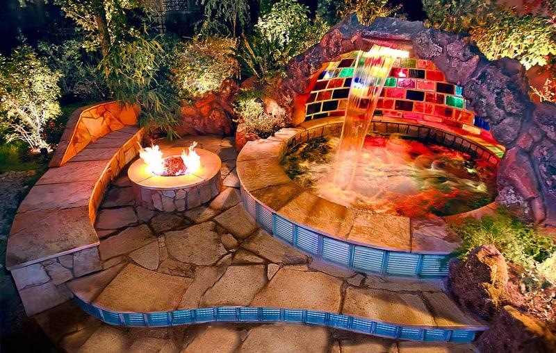 luxury pool designrulz (10)