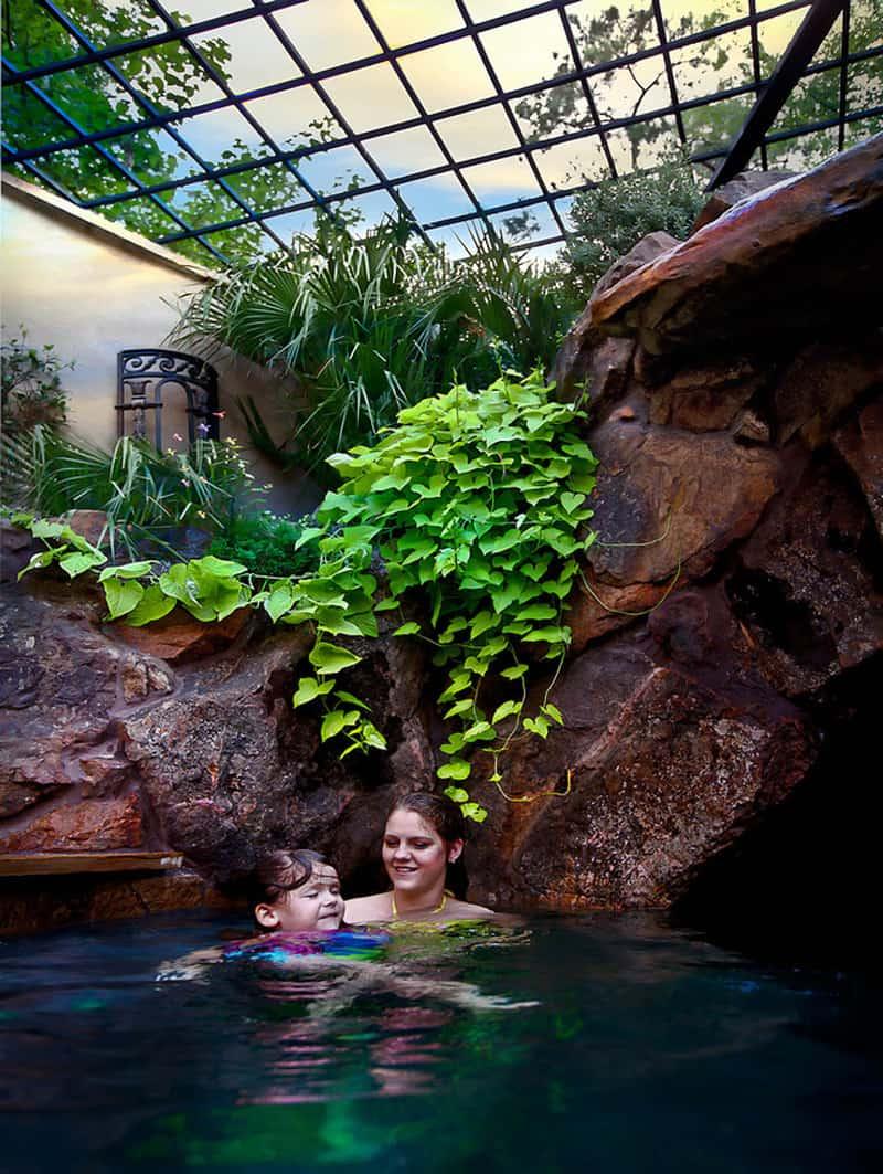 luxury pool designrulz (11)