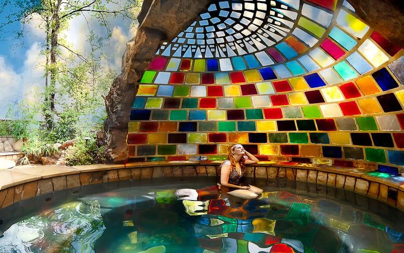 luxury pool designrulz (12)