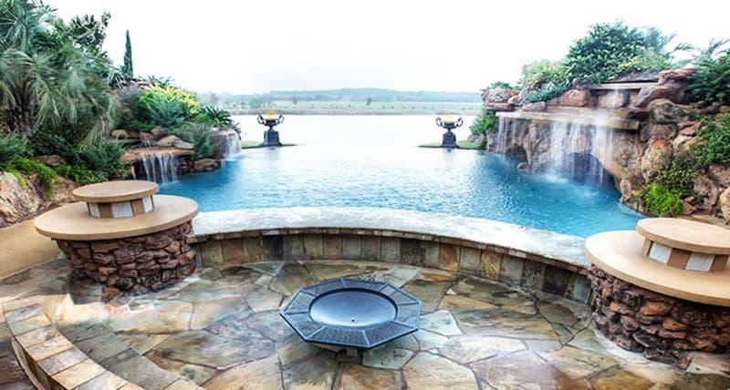 luxury pool designrulz (13)