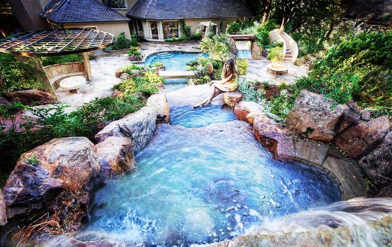 luxury pool designrulz (15)