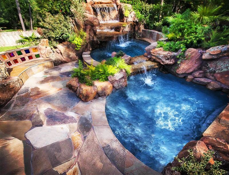 luxury pool designrulz (18)