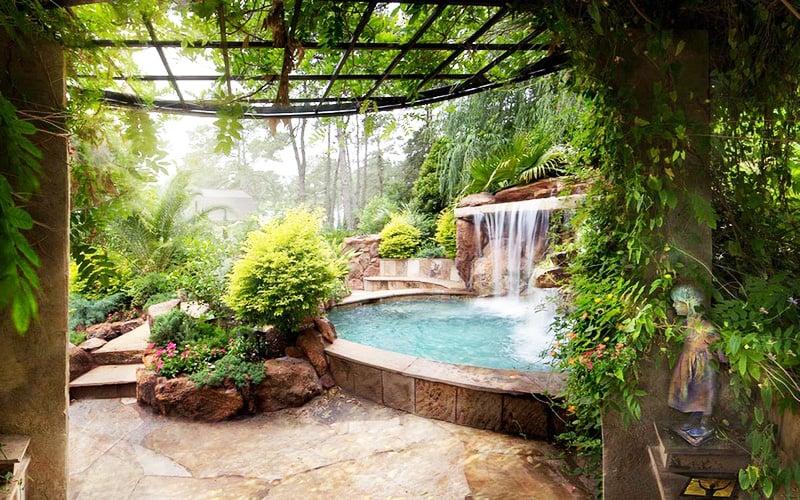 luxury pool designrulz (19)