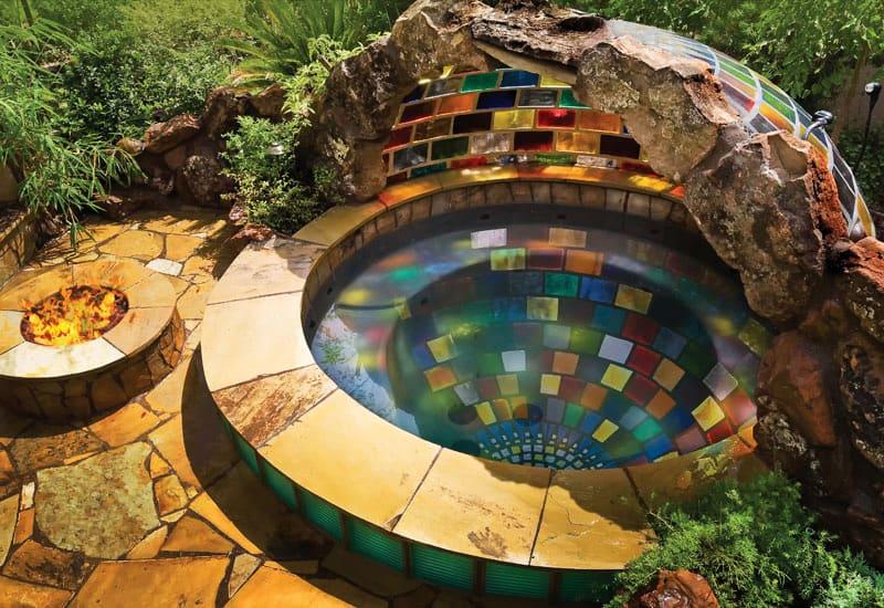 luxury pool designrulz (2)